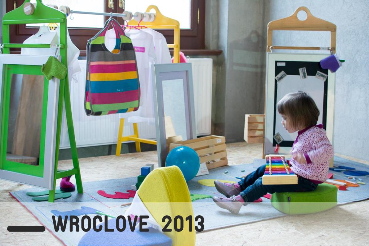 Wroclove 2013