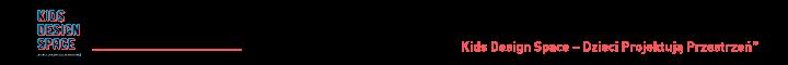 kds_o_funacji_grafa_podspodemlinkdostrony4