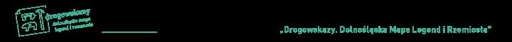 kds_o_funacji_grafa_podspodemlinkdostrony5