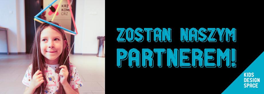 kds_podstrona_zostan_partnerem_podmiana_zdjecia