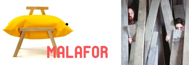 05-malafor