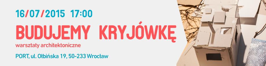 budujemy-kryjowke-wpis-KDS