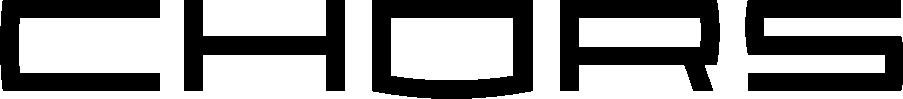 chors_logo_2014