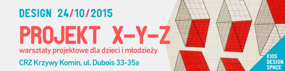 projekt-xyz-wpis-kds