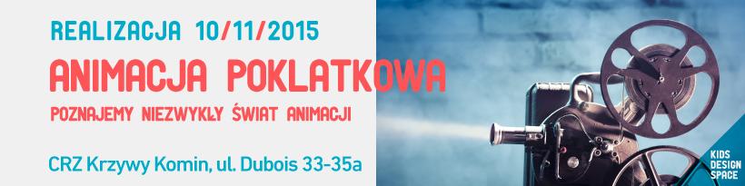 animacja_poklatkowa_post_kds