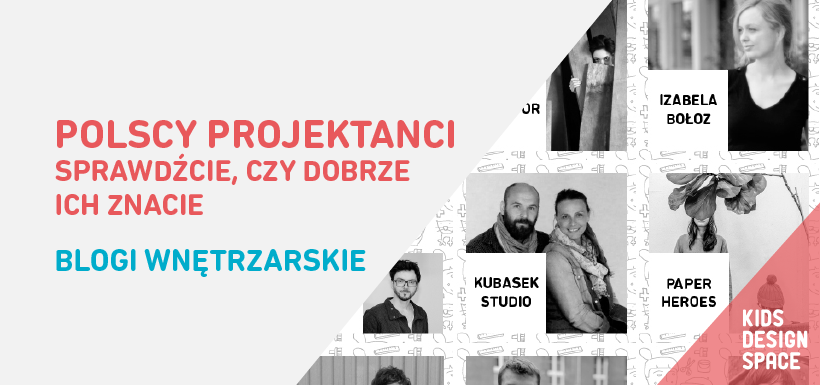 blogi-wnetrzarskie_duzy