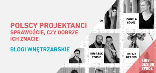 blogi-wnetrzarskie_mniejszy