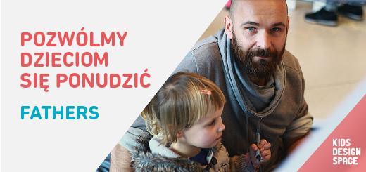 fathers-artykul_kafel-mniejszy